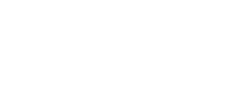 ready to elevate your business to the next level? Let's chat