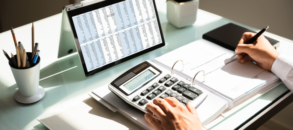 automating invoicing