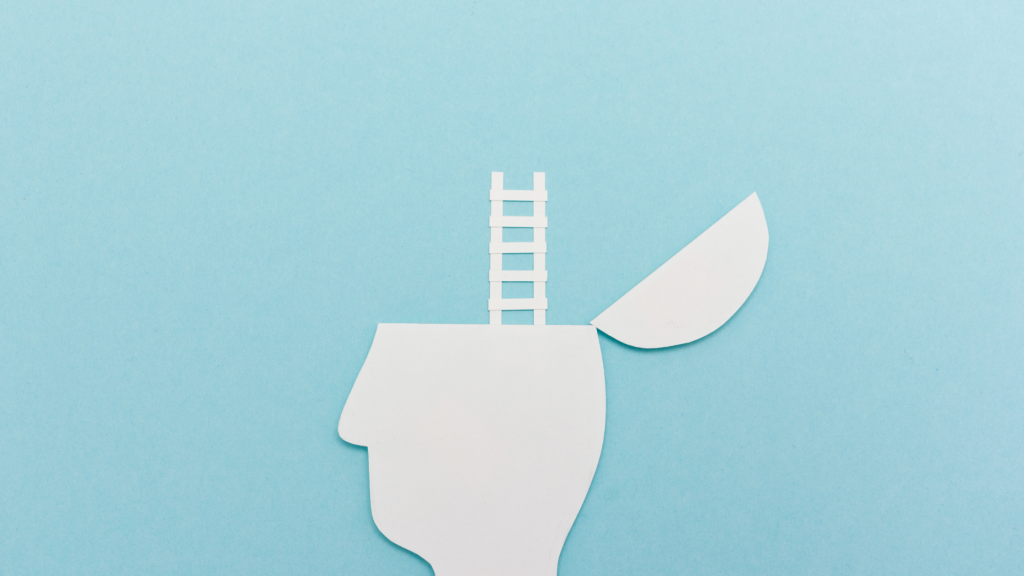 how to become more open-minded